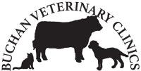 Buchan Veterinary Clinics